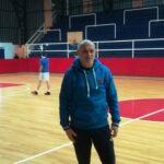 """Gustavo Ingiullo: """"El balance del Apertura fue positivo"""""""