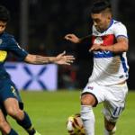 El descendido Tigre le ganó 2-0 a Boca y se consagró campeón de la Copa de la Superliga
