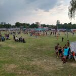 Torneos virtuales, una alternativa para el fútbol en cuarentena