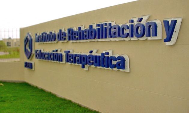 Preocupación de los trabajadores del Sanatorio FLENI por un caso de coronavirus