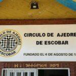 Representantes del Círculo de Ajedrez lograron el ascenso