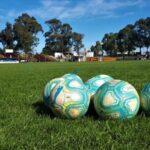 La Liga Escobarense piensa en un torneo de verano